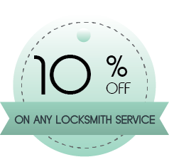 Baldwin Locksmith Store Flushing, NY 718-673-6775